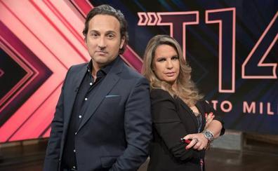 'Cuarto Milenio', a por la 14 temporada