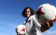 Montse Tomé, de brillante jugadora a ayudante técnica de la Selección española femenina