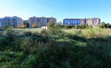 Ruasa terminará el próximo año el proyecto de viviendas colaborativas de La Magdalena
