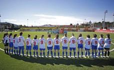 «Para toda la familia sportinguista ha sido un golpe duro perder a una persona tan querida por todos»