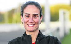 Tifi: «Estoy contenta con lo que he logrado en mi carrera»