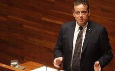 El PSOE dice que a día de hoy es «inviable» un 0-3 en la enseñanza gratuito