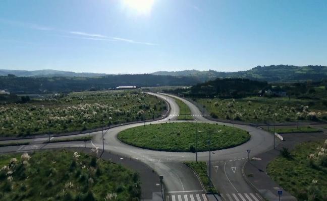El Ayuntamiento de Gijón deberá abonar 13,5 millones de euros hasta 2023 para sostener la ZALIA