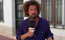 La nueva faceta de José Antonio León fuera de la televisión