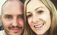 Muere la periodista Rachael Bland dos días después de despedirse de sus seguidores