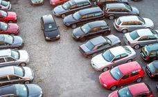 Diez consejos antes de alquilar un coche