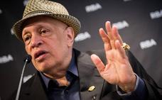 Walter Mosley gana el RBA de novela policíaca