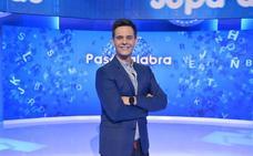 'Pasapalabra' arranca la temporada con tres pruebas nuevas y casi un millón de euros en juego