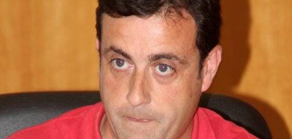 Dimite el teniente alcalde de Carreño, Gabriel Rodríguez