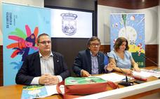 Oviedo destina 1,7 millones al San Mateo «más grande» de los últimos años