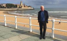'Allá arriba al norte', el nuevo himno a Asturias de Víctor Manuel