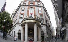 El Consistorio rechaza exenciones fiscales al Casino y la plantilla alerta de que les aboca al cierre