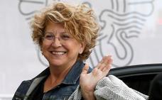 Esther García, productora de Almodóvar, Premio Nacional de Cinematografía 2018