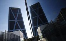 Banco de España multa a Bankia con ocho millones por dos infracciones graves