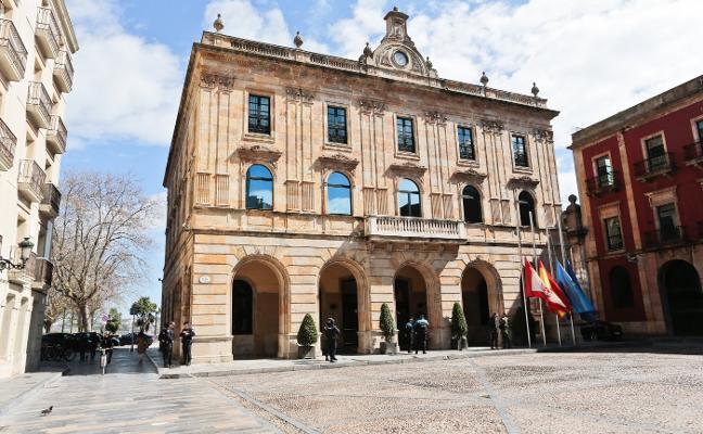La comisión de investigación del 'caso Enredadera' se constituirá el martes 18
