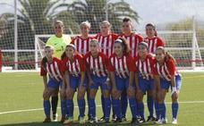 El Sporting de Gijón, de estreno ante un debutante