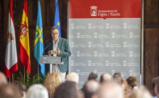 Joaco López: «El reto es garantizar la continuidad y no bajar la guardia»