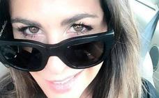 Nuria Roca: «Si deseo a otro, no tengo por qué decírselo a mi marido»