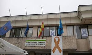 Familiares de Yésica Menéndez en Avilés se harán cargo de la custodia de sus dos hijos