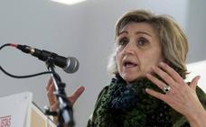 Carcedo, una doctora referente del socialismo asturiano llega al ministerio