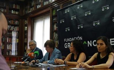 Fundación Grupo Norte convoca el III Premio de Periodismo contra la violencia de género