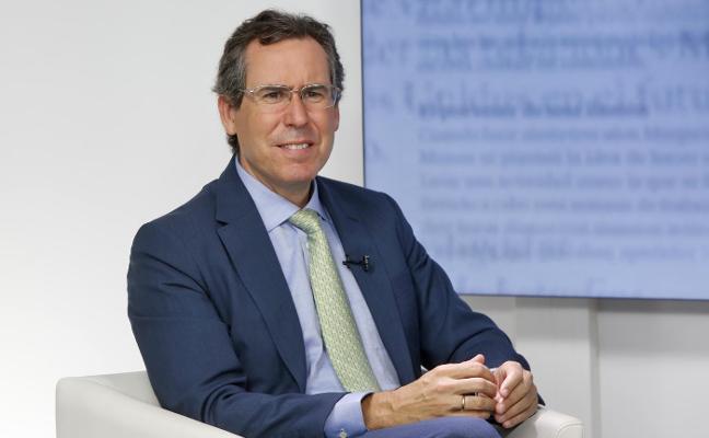 Couto: «La ZALIA tendrá problemas serios si Puertos del Estado no pone su parte»