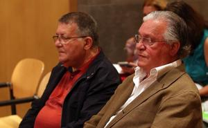 Los dueños de Igrafo alegan que carecían de formación para llevar asuntos fiscales