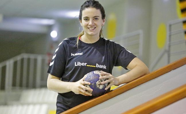 Ponce ya trabaja con el Liberbank Gijón