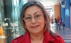 Brutal crimen en Portugal | Droga, mata a martillazos y quema a su madre adoptiva para recibir la herencia