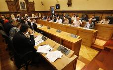 El Pleno de Gijón aprueba 500.000 euros para inversiones en el matadero