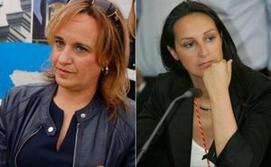 Dos mujeres se disputan la cabeza de lista del PSOE a la Alcaldía de Langreo