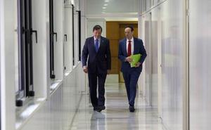 El Principado discrepa con el PSOE nacional y mantiene que el cierre de las térmicas no debe quedar al «libre albedrío» de las empresas