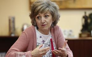 El Principado confía en que Carcedo «sabrá defender los intereses» de los asturianos