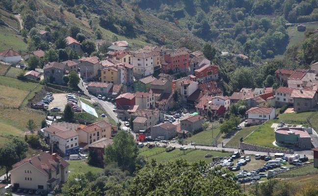 Las nuevas bases de Picos de Europa incluyen ayudas del Principado