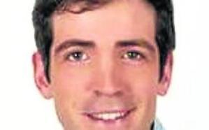 El exalcalde de Degaña, José María Álvarez Rosón, renuncia al acta de concejal