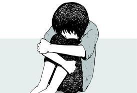 «A mi hija le han destrozado la vida con tan solo 17 años. No sale sola de casa»