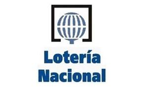 Lotería Nacional: jueves 13 de septiembre de 2018