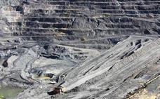 El Gobierno anuncia ayudas por el cierre de las minas, pero mantiene como límite el 31 de diciembre
