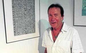 Llanes acoge una muestra de 22 grabados del francés Bernard Bougenaux