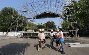 Metrópoli, condenada a pagar 226.118 euros por la cancelación del concierto de Tesla Sinfónico