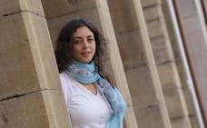 «Grueso es el polo opuesto del modelo cultural que deseamos para Avilés», dice Podemos