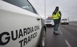 La norma de tráfico en vigor que quizá te ha pasado inadvertida