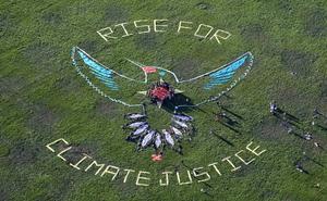 'Cero', el objetivo más ambicioso de la batalla climática