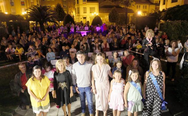 «Deberíamos plantearnos presentar Noreña a Pueblo Ejemplar de Asturias»