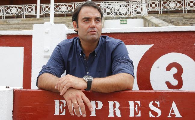 Circuitos Taurinos consigue un año de prórroga para gestionar El Bibio