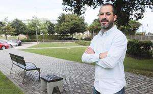 El alcalde de Siero opta a repetir como candidato por el PSOE