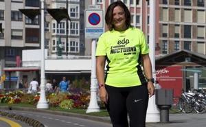 «La EdP Carrera Nocturna Gijón 10k es una prueba distinta»