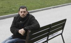 «Delante de un juez han reconocido que no tenían asegurados a sus empleados»