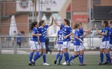 El Atl Arousana, primer reto a domicilio del Real Oviedo