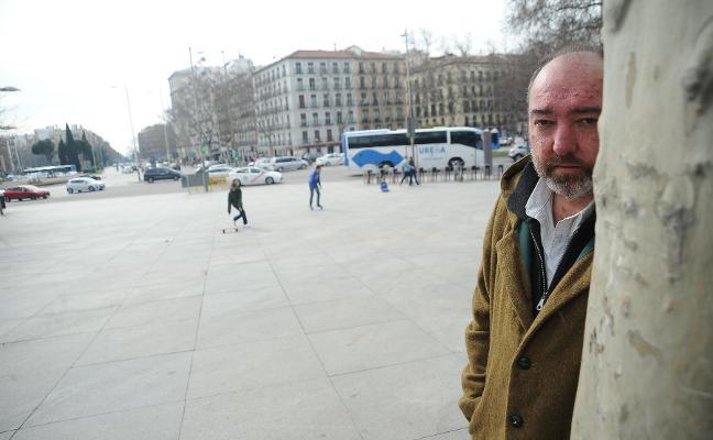 Natalio Grueso, de gestor de prestigio internacional a prófugo de la justicia